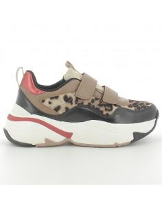 Chaussures femme de marque disponibles à la vente en ligne