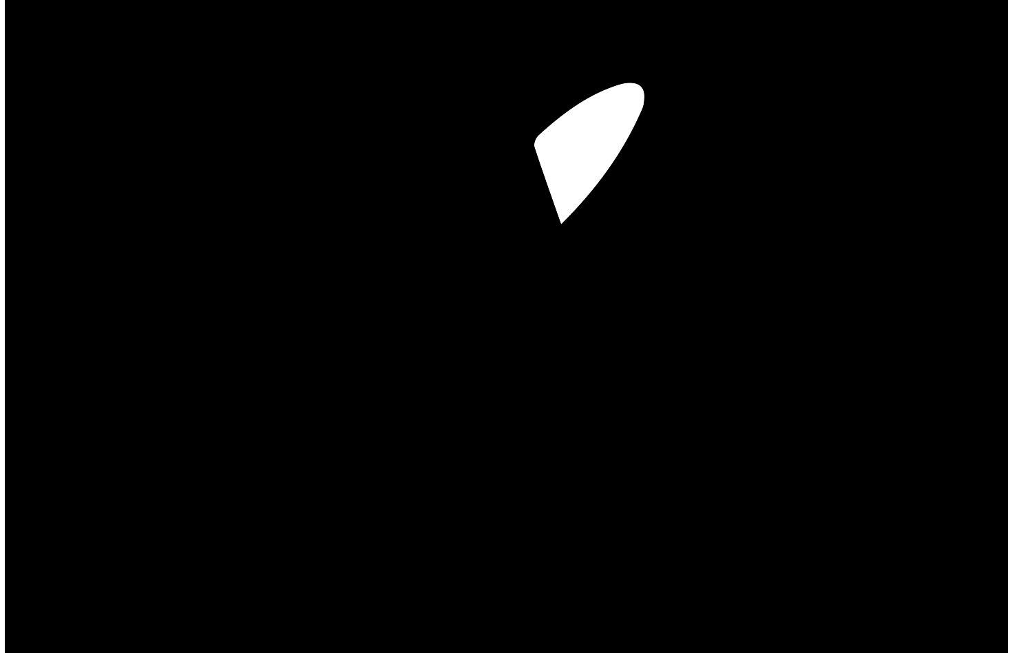 semerdjian
