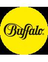 Manufacturer - buffalo