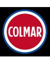 Manufacturer - colmar