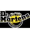 Manufacturer - doc martens